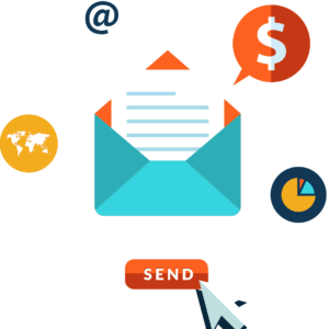 Email Marketing - Native Theory Digital