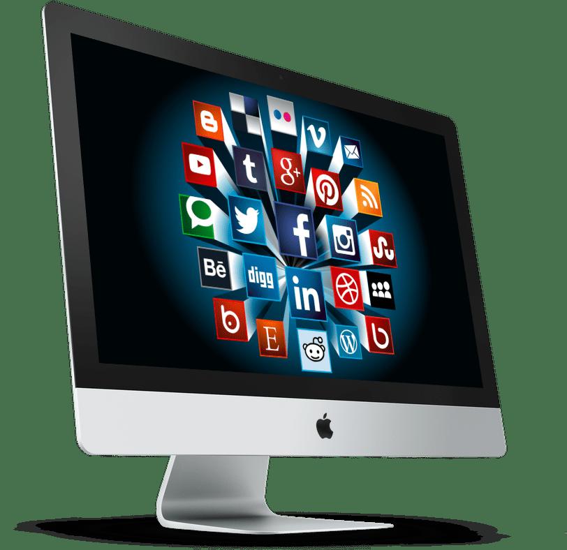hero-social-media-management-02