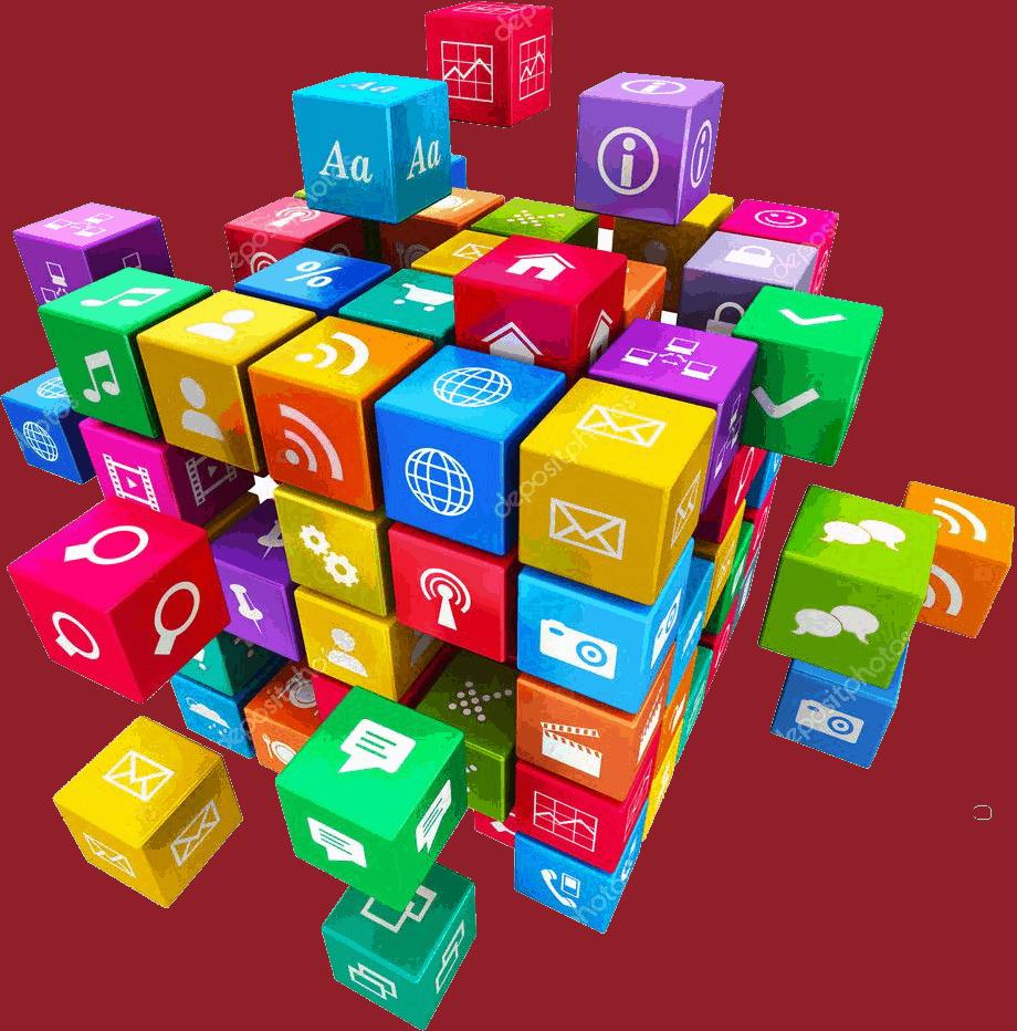hero-dig-dev-cubes-03