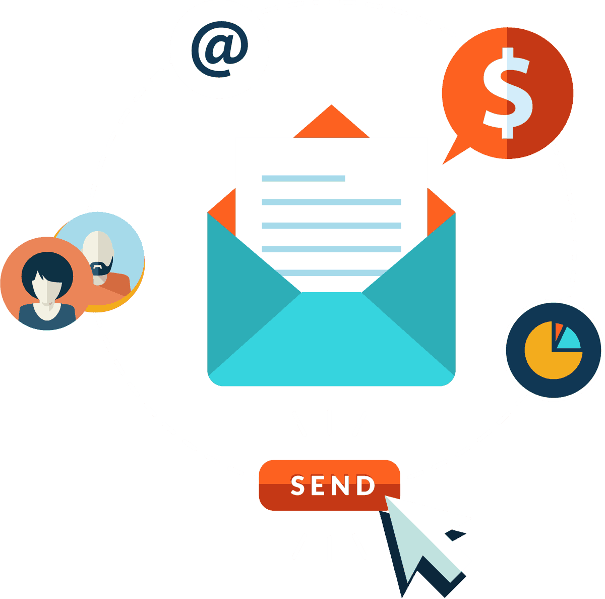 hero-email-marketing-02