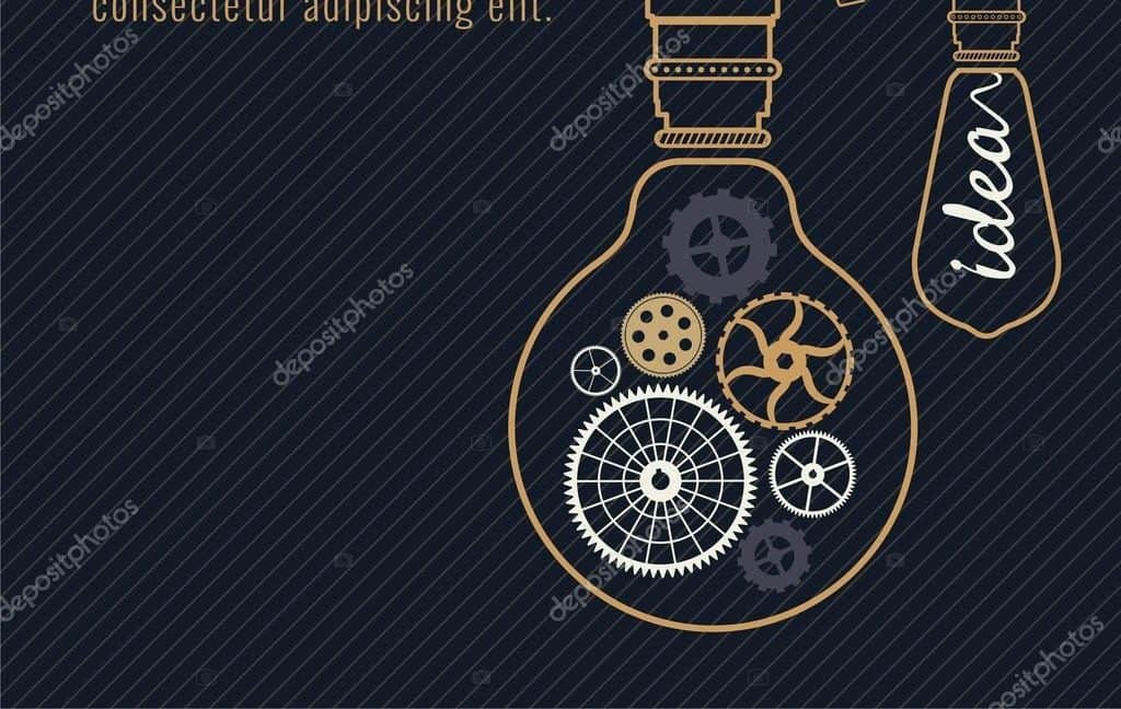 thoughtful-design-development-01