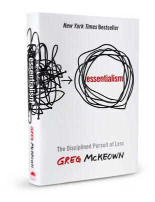Essentialism-Native-Theory-Digital-Sheerar-smaller